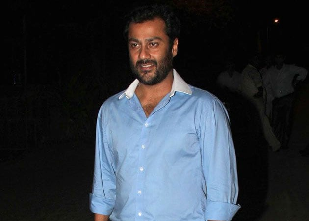 Abhishek Kapoor to shoot Fitoor early next year