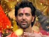 Celebrating <i>Ganesh Chaturthi</i> in Bollywood