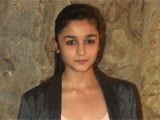 Alia Bhatt warns against fake <I>Highway</i> pictures