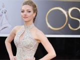 Amanda Seyfried: I have learned the importance of a long relationship from my mom