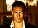 Asif Azim: Survival in <i>Bigg Boss</i> house won't be tough