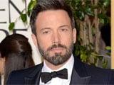 Ben Affleck to direct Fox crime drama