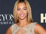 Beyonce dragged into audience at concert in Brazil