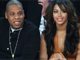 Jay Z, Beyonce are Forbes' highest earning celebrity couple