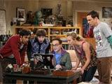 <i>Big Bang Theory</i> stars seek hefty pay raises