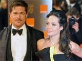 Brad Pitt, Angelina Jolie rent lavish mansion for vacation