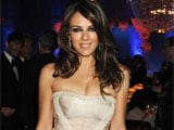 Liz Hurley to play Queen Helena in <i>The Royals</i>