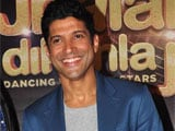 Farhan Akhtar to perform at Dubai Music Week