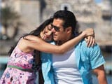 Falling rupee means no foreign shoots for Bollywood