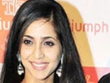 Gautami Kapoor: Was nervous about leaving children at home to act again