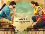 <i>Gori Tere Pyaar Mein</i> posters club city and rural lives