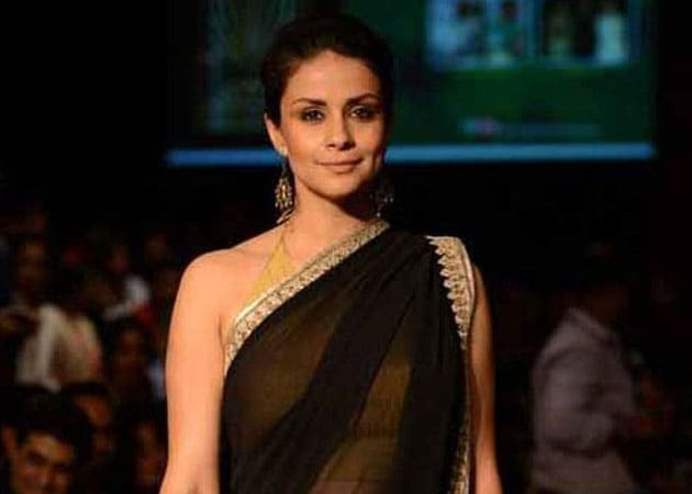 Gul Panag: Looking forward to hosting Zubin Mehta's concert