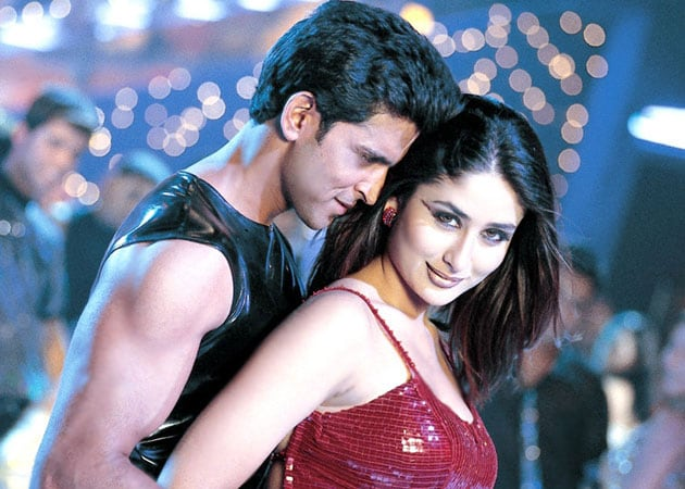 Kareena Kapoor: Hrithik Roshan is one of finest actors in our country