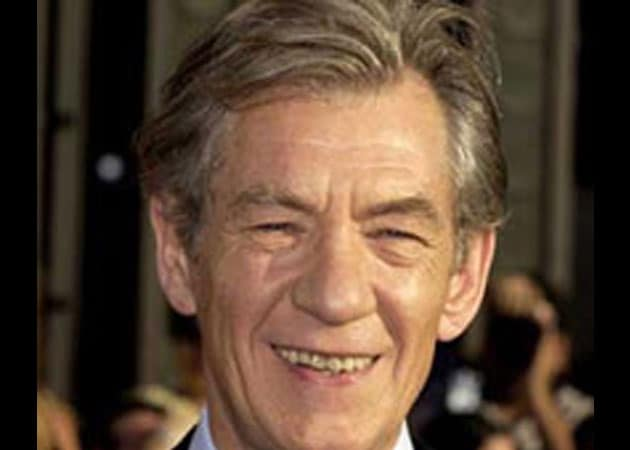 Ian McKellen to play aged Sherlock Holmes in A Slight Trick Of The Mind