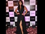 Ileana D'Cruz: I have always relied on glamour in my films