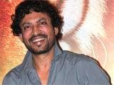Irrfan Khan: Looking forward to work with Naseer <I>bhai</i> again