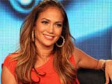 Jennifer Lopez to romance younger man in <i>The Boy Next Door</i>