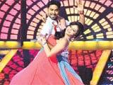 Drashti Dhami wins <i>Jhalak Dikhla Jaa 6</i>