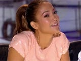 Jennifer Lopez: I missed <i>American Idol</i>