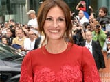 Julia Roberts: I won't direct films