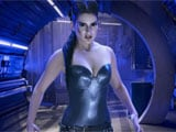 Music Review: <I>Krrish 3</I>