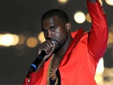 Kanye West claims he hit paparazzo in self-defence