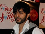 Karanvir Bohra: <i>Luv You Soniye</i> like our child