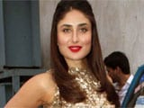 Madhur Bhandarkar: <i>Heroine</i> was Kareena Kapoor's best ever role