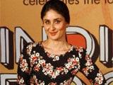 Kareena Kapoor: <I>Gori Tere Pyaar Mein</i> completely for masses