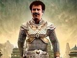 <i>Kochadaiyaan</i> to release on Rajinikanth's birthday?