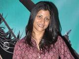 Konkona Sen Sharma, foreign dignitaries on Mumbai Film Festival jury