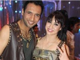 Lauren Gottlieb: Came as a foreigner, staying as an Indian