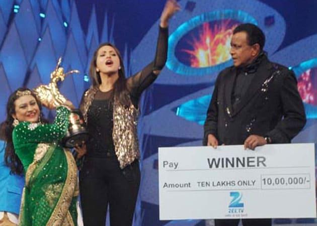 Super Mom Mithu Chakraborty now wants to teach dance