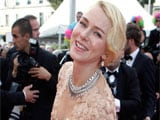 Naomi Watts worried she would never have children