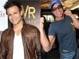 Vivek Oberoi to Jean-Claude Van Damme: Make triple impact in <I>Grand Masti 3</i>