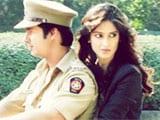 "<i>Phata Poster Nikla Hero</i> will be Shahid Kapoor's ""huge break"""