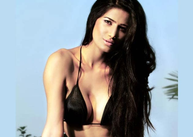 Poonam Pandey offered Rs 2 crore for Bigg Boss 7?