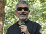 Prakash Jha wants to make film on current police-society relation