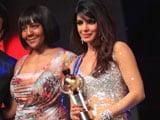 Ranbir Kapoor bags best actor, <i>Barfi!</i> best film at SAIFTA Awards