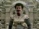 First trailer: Rajinikanth in <i>Kochadaiyaan</i>