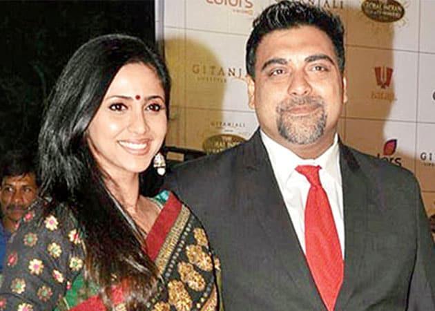 Ram Kapoor to do good luck cameo for Gautami