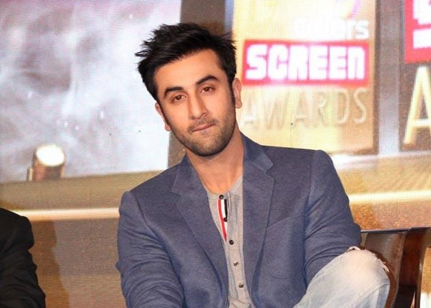 Ranbir Kapoor's Jagga Jasoos described as Indiana Jones meets Tintin