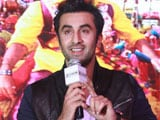 Ranbir Kapoor planning something special on birthday?
