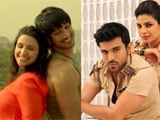 <i>Desi</i> romance, action in the theatres this weekend