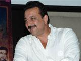 Sanjay Dutt to act, dance for jail fundraiser