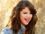 Selena Gomez dating Union J's George Shelley?