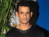 Sharman Joshi impressed with his <i>War Chhod Na Yaar</i> director