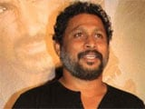 Shoojit Sircar: Indian cinema yet to accept political stories