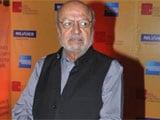 Shyam Benegal returns to TV with <i>Samvidhaan</i>