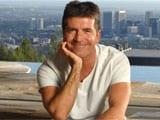 Simon Cowell won't witness baby's birth